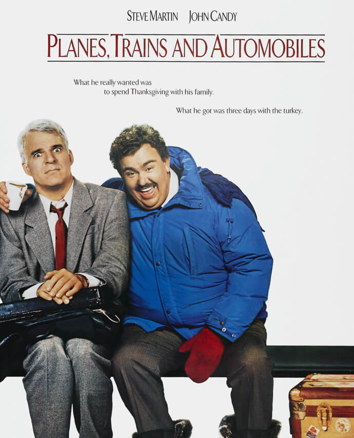 Planes, Trains and Automobiles (15)
