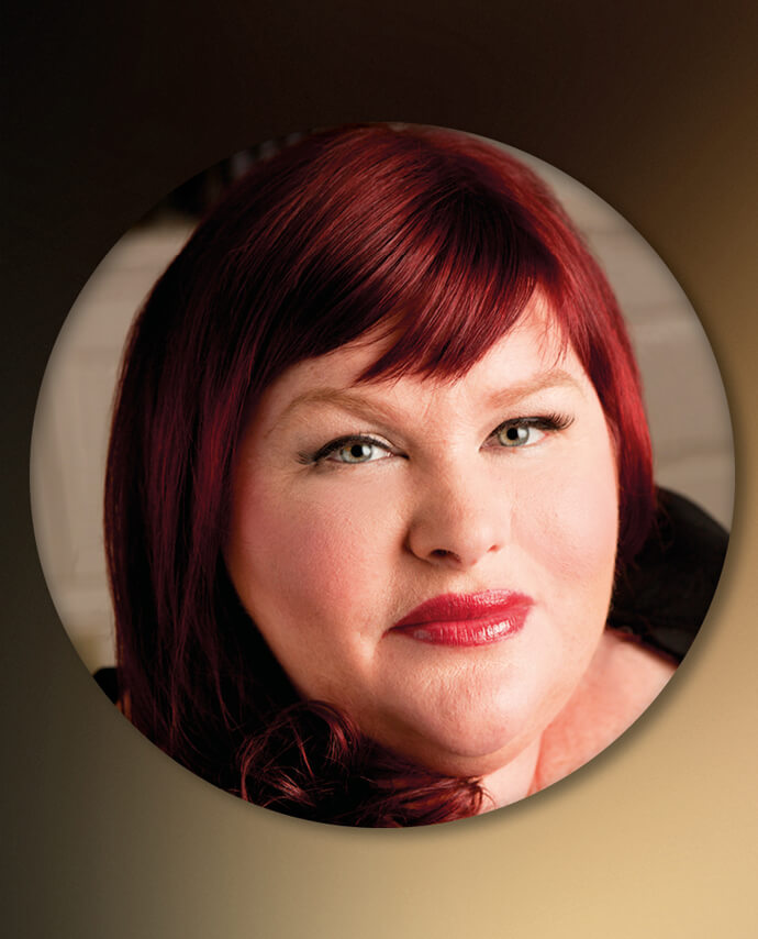 A Superfan Online Event With Cassandra Clare | Online Event