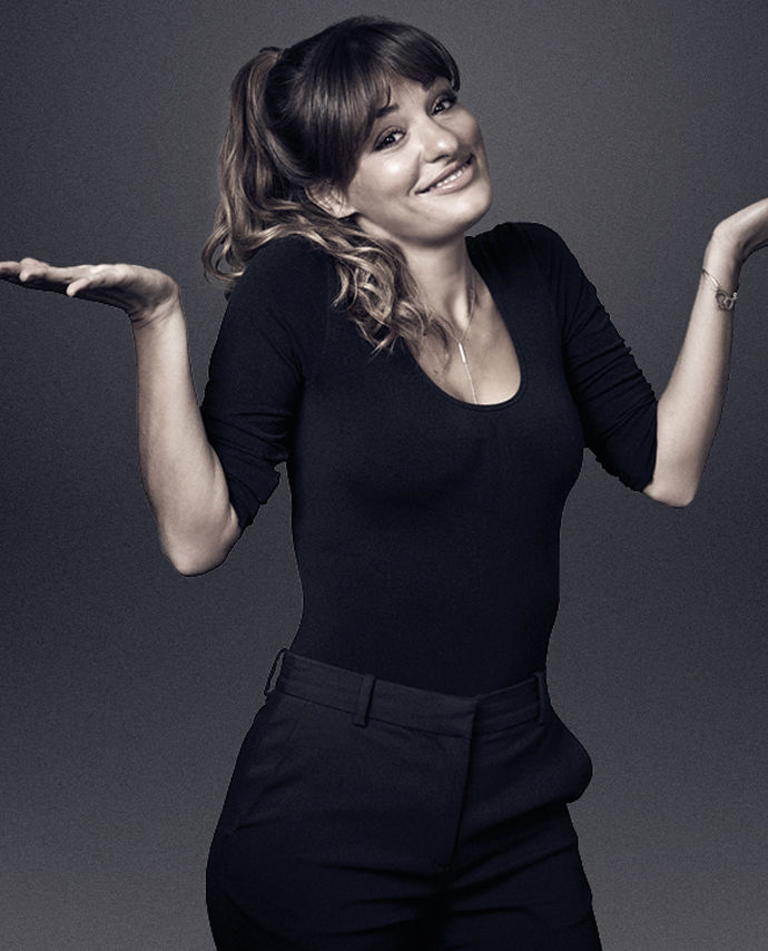A Night In With Nicola Benedetti | Online Event